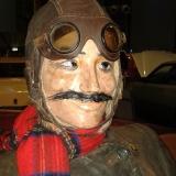luuc's Profielfoto