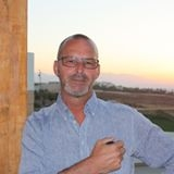 rpeeraer's Profielfoto