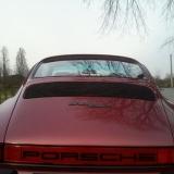 Porsche911lover's Profielfoto