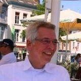 cabrio wim's Profielfoto