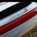 OscarTango's Profielfoto