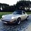 PorscheIxelles's Profielfoto