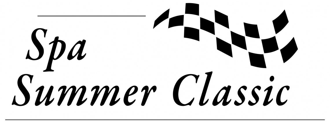 Spa Summer Classic 2019