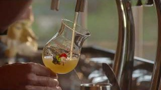 CHOUFFE-Movie